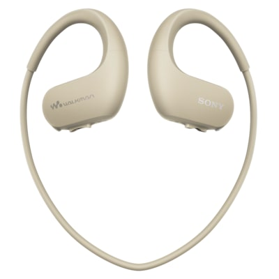 Picture of WS410 Walkman® WS Series