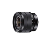 Picture of E 10-18mm F4 OSS