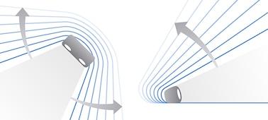 ภาพของ ลำโพง BLUETOOTH® แบบพกพา EXTRA BASS™ XB31