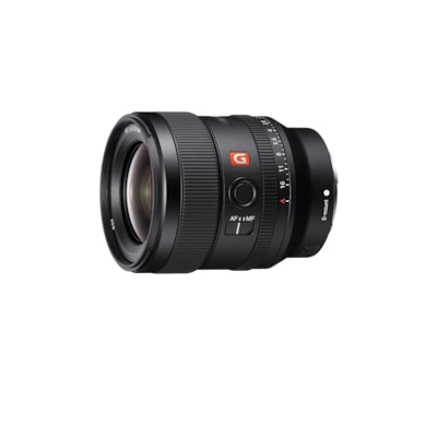 Picture of FE 24mm F1.4 GM
