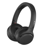 Picture of WH-XB700 Bluetooth Wireless Headphones