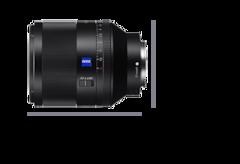 Picture of Planar T* FE 50mm F1.4 ZA
