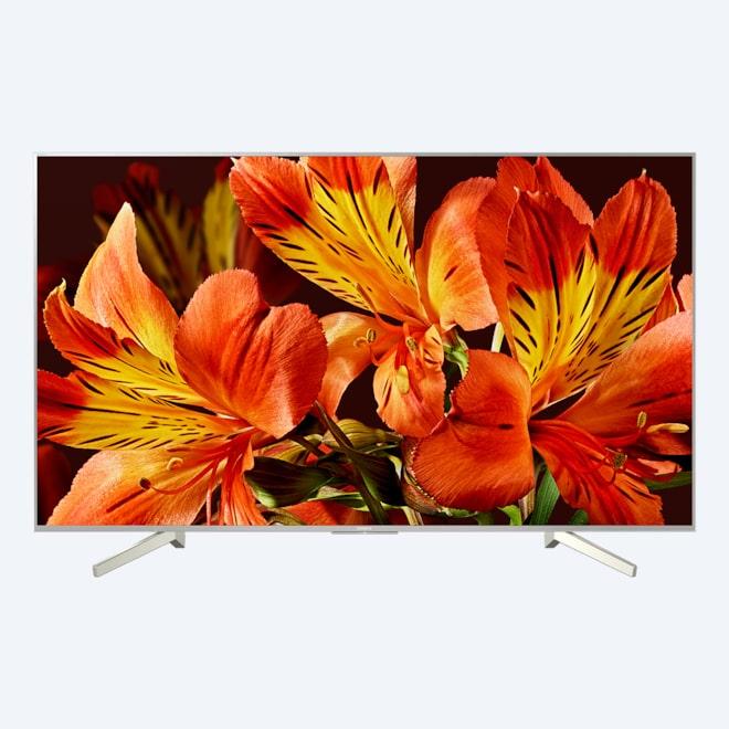 Televisions | Flat Screen & OLED / LED TVs | HD & Full HD