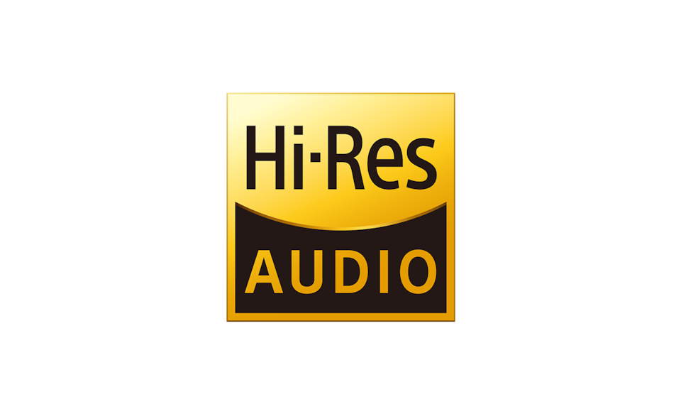Hi Res Audio – automobilistico