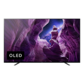ภาพของ A8H | OLED | 4K Ultra HD | High Dynamic Range (HDR) | สมาร์ททีวี (Android TV)