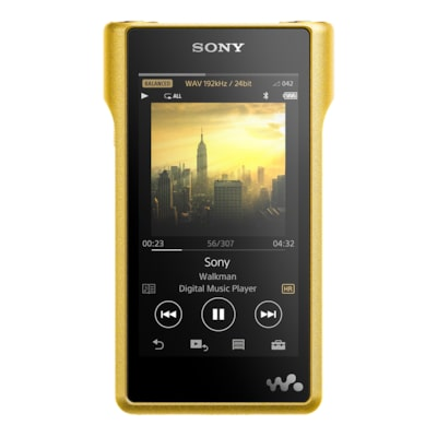 ภาพของ WM1Z Walkman® Signature Series