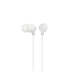 Picture of MDR-EX15AP In-ear Headphones