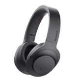 Picture of MDR-100ABN h.ear on Wireless Noise Cancelling Headphones