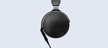 ภาพของ หูฟังระดับพรีเมี่ยม Z1R