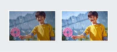 ภาพของ Handycam® PJ675 พร้อมโปรเจคเตอร์ในตัว