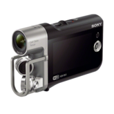 Picture of MV1 Music Video Recorder