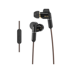 Picture of XBA-N3AP / XBA-N3BP In-ear Headphones