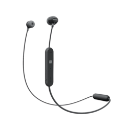 Picture of WI-C300 Wireless In-ear Headphones