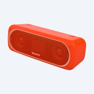 Picture of XB30 EXTRA BASS™ Portable BLUETOOTH® Speaker