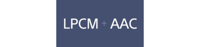LPCM และ AAC