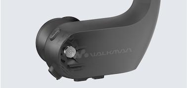 ภาพของ WS620 Walkman® WS ซีรีส์