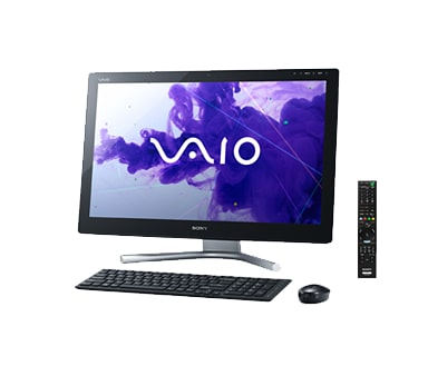 support for personal computers downloads manuals tutorials and rh sony co th Sony Vaio Z Series sony vaio vgn-z service manual
