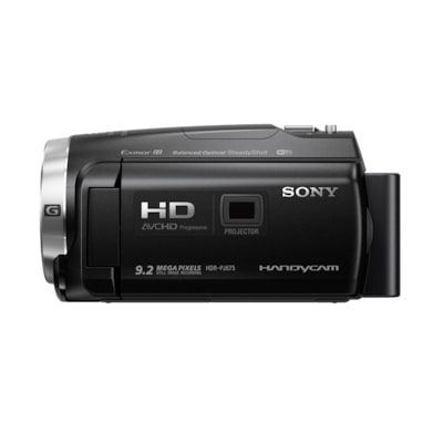 sony handycam avchd manual