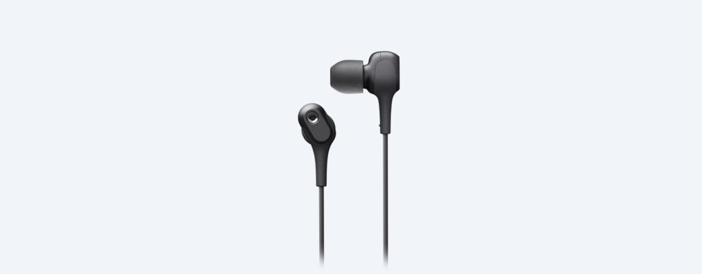 Images of WI-C600N Wireless Noise Cancelling In-Ear Headphones