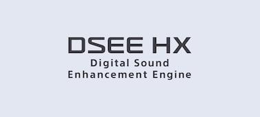 ภาพของ หูฟังไร้สาย h.ear on 2 Mini WH-H800