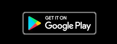 โลโก้ Google Play