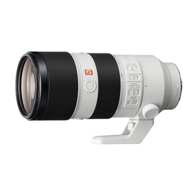 Picture of FE 70-200mm F2.8 GM OSS