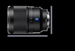 Picture of Distagon T* FE 35mm F1.4 ZA
