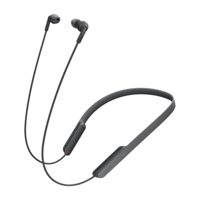 Picture of XB70BT EXTRA BASS™ Wireless In-ear Headphones