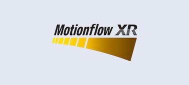 โลโก้ Motionflow™ XR