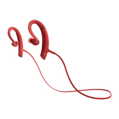 Picture of XB80BS EXTRA BASS™ Wireless Sports In-ear Headphones