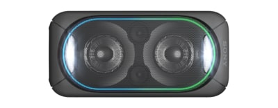 Images of XB60 EXTRA BASS High Power Audio System with Built-in battery