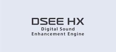ภาพของ 2.1ch Soundbar กะทัดรัดพร้อม Wi-Fi/เทคโนโลยี Bluetooth®